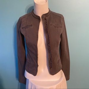 BNWT Esprit jacket
